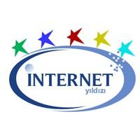 İnternette Başarılı Olmak İstermisiniz?