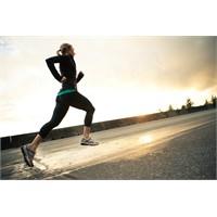 Koşu Egzersizine Başlamak İsteyenler İçin