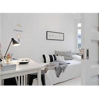 İlham Alacagınız Harika Yatak Odası Dekorasyonları