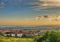 Çamlıca (üsküdar - İstanbul)