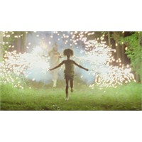 Vizyona Giren Filmler : 11 Ocak