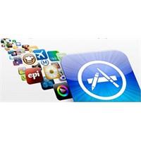 Ücretsiz İphone Oyunları App Store 5. Yıl Şerefine