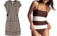 Kendi Moda Trendini Yaratmak İster Misin ?