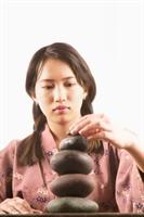 Feng Shui'ye Göre Kişilik Testi