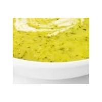 Diyete Yardımcı Lahana Çorbası