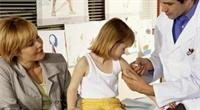 Aşının Etkisini Azaltıyor