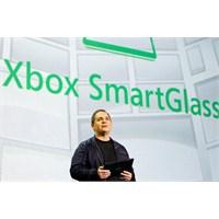 Smartglass Sdk'sı Dağıtılmaya Başlandı