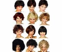 Yüz Şekline Göre En Güzel Saç Modelleri