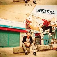 Athena – Arsız Gönül klip ve şarkı sözü