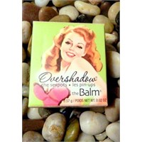 The Balm, Work İs Overrated