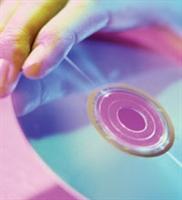 Kimyagerler Karbondioksitten Dvd Üretti