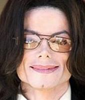 Jackson ın Ölümünde Cinayet Şüphesi