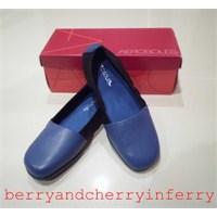 Alışveriş : Ayakkabı
