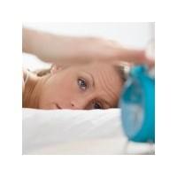 Uyku Kalitesi Nedir