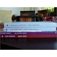 Can Yayınları Kampanyası - D&r Kitap Alışverişim