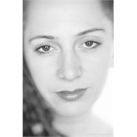 Moda Tasarımcısı Simay Bülbül Röportajı