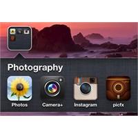 İphone Fotoğraf Ve Kamera Uygulamaları