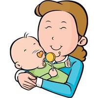 Bebeklerimizin Hayatındaki Önemli Bir Değişiklik: