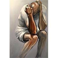 Depresyonun Belirtileri Nelerdir?