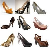 2011 yeni sezon bayan ayakkabı modelleri