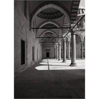 Sessizlik Ve Işık Fotoğraf Sergisi
