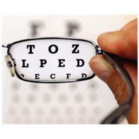 Biyonik Göz' Olarak Da Adlandırılan Süper Lens