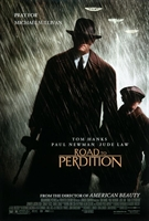 Road To Perdition (azap Yolu) (2002)