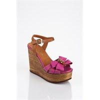 2012 Dolgu Topuk Ayakkabı Modelleri:yeni Butikler