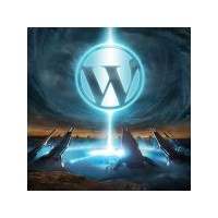 Wordpress Veritabanı Optimizasyonu
