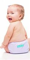 Bebek Sahibi Olmanın Masrafı 4000 Tl