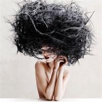 2013 Sonbahar-kış Saç Trendleri