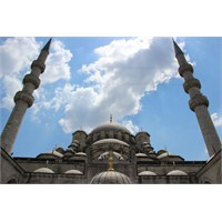 Devr-i İstanbul Vol.2
