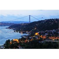 Röportaj: Konu İstanbul'sa Gerisi Teferruat!