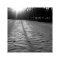 Kış Başkadır, Bambaşka