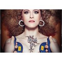 B.Point By Bilgün Dereli - Jewelry Design
