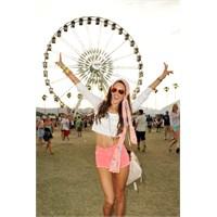 Coachella Festivali 2013
