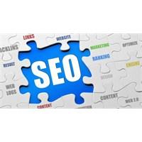 Site İçi Seo Nedir ? Site İçi Seo Nasıl Yapılır ?