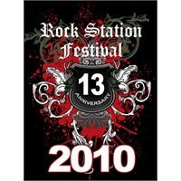 Rock Station başlıyor