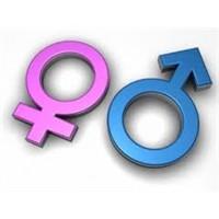 Bebek Cinsiyet Belirleme Testleri Neden Yasaklandı
