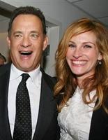 Tom Hanks İle Julia Roberts Bir Kez Daha