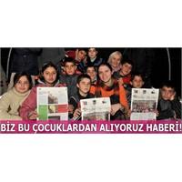 Erciş'in Genç Sesi