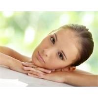 Kadınca: Parfümlü Tamponlarda Alerji Riski Var