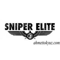 Sniper Elite V3'den Haber Var !!!
