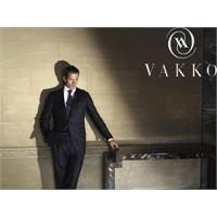 Vakko Müşteri Ve Satışı Kokuyla Arttırıyor