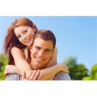 Partnerinizi Etkileyecek 15 İpucu