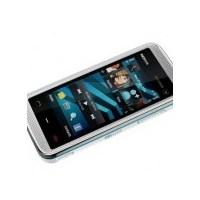 Nokia 5530..!
