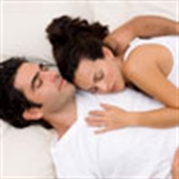 Yatak Odası Kurallarına Uyuyor Musunuz ?
