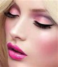 Makyaj Uzmanından Müthiş Sırlar Ve Tüyolar