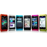 Türkler De Nihayet Symbian Anna'ya Kavuşuyor