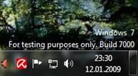 Windows Sürüm Ve Derleme Numaraları Ne Anlama Geli